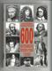 600 nejvýznamějších diktátorů a tyranů v dějinách