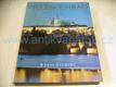 Pražský hrad 1987, fotografická ppublikace - ja