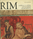 Řím - Světla a stíny antického velkoměsta