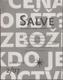 Salve, Revue pro teologii a duchovní život č. 2/07 Prostituce