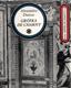 Grófka de Charny I. - II.