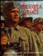Pod hákovým křížem II. - Pěchota útočí