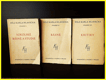 Sokolské básně a studie, Básně, Kritiky