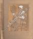 Malý čtenář, r. 47. (1928)