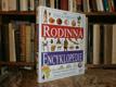 Velká ilustrovaná rodinná encyklopedie