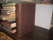 Hokrův technický slovník naučný