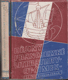 Dějiny francouzské literatury 1. a 2.díl