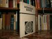 Generace buřičů - Básníci z počátku 20. století