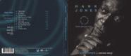 Upon Reflection - The Music Of Thad Jones (CD)