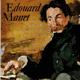 sv. 45 Edouard Manet