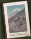 Trampoty páně Thompsonovy – první autorizované vydání