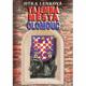 Tajemná města - Olomouc