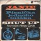 Janie - Písnička jednoho tuláka