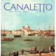 Canaletto
