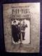 1914/1918 léta zkázy a naděje : 467 dobových fotografií