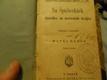 Na Špicberkách : povídka ze severních krajin