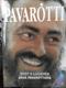 Pavarotti : Život s Lucianem