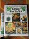 Česká kuchařka : Kuchařka pro každou domácnost