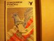 O modrém ptáčku