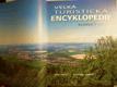 Velká turistická encyklopedie, Zlínský kraj