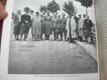 Na křižovatce nových dějin : Český novinář v Belgii a ve Francii roku 1940
