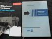 Stlačený vzduch v průmyslu : určeno projektantům tlakovzdušných zařízení, provoz. technikům a energetikům záv. a studentům odb. a vys. škol