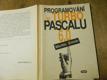 Programování v Turbo Pascalu 6.0