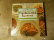Vegetariánská kuchyně 1