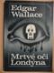 Mrtvé oči Londýna