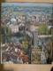 Prag : Treffpunkt der Jahrhunderte