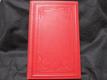 Jak píše prof. Dr. Masaryk o katolické vědě a víře?