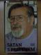 Satan s prstenem