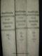 Rostlinopis : Systematická Botanika : Svazek VIII a IX [Díl I a II]