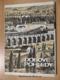 Dobové pohledy (Propagace 150 let železnice na území ČSSR 1839-1989)