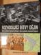 Rozhodující bitvy dějin : úplný přehled bojových střetnutí, která změnila moderní historii