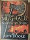 Říše Mughalů. Nájezdníci ze severu