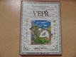 Čínské horoskopy : Vepř