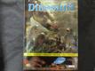 Dinosauři : život, potrava, námluvy, souboje, jak vyhynuli