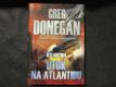 Atlantida - Útok na Atlantidu