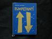 Rumpedanti : 4 kosmické výlety