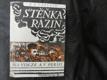 Stěňka Razin na Volze a v Persii : román