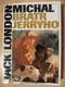Michal, bratr Jerryho : román ze světa cvičených zvířat