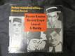 Dodnes rozesmávají miliony - Buster Keaton, Harold Llyod, Laurel & Hardy