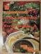 Česká kuchyně pro Váš typ : krevní skupina A : zdravá výživa, štíhlá linie, dobrá kondice