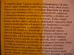 VÝPRAVA DO NEZNÁMA - PODMOŘSKÝ SVĚT H. HASS 1967