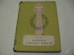 NÁVŠTĚVA V HOTELU ROKLAN URBAN A. J. 1947