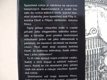 ŠPANĚLSKÁ RULETA BERGIUS C. C. 2002