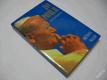 JAN PAVEL II. ŽIVOTOPIS WALSH M. 1995