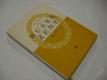 RUSKÉ ŽENY NĚKRASOV N. A. 1949 ILUSTR.
