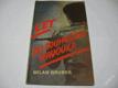 LET DO SOUHVĚZDÍ PAVOUKA GRUBER MILAN 1985